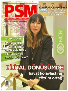 PSM - MAYIS 2018